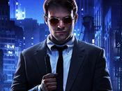 Daredevil première saison fuite