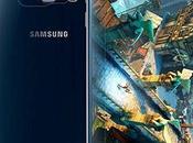 Protection verre trempé Nillkin pour Samsung Galaxy