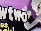 Toutes annonces (Mewtwo, Lucas, Màj, ...).