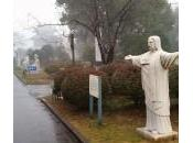 Huaxi village éviter
