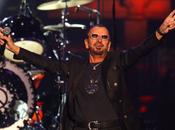 Ringo Starr produira Montréal octobre