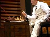 Quizz échecs