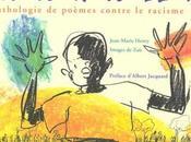 cour couleurs Jean-Marie HENRY, dessins