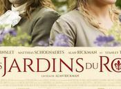 Jardins Roi, Premier Extrait VOSTFR Film manquer