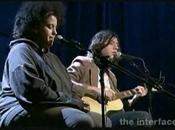 Part-Time Friends, deux amis réconciliés autour musique folk