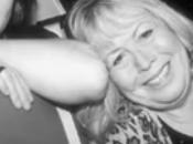 Julian Lennon: chanson pour dire adieu Cynthia