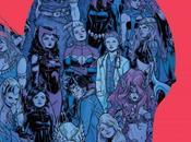 meilleures couvertures comics mars 2015