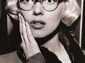 Comment maquiller avec lunettes