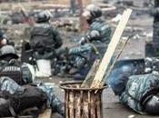 """L'Occident ferme yeux """"suicides"""" d'opposants Ukraine"""