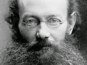 L'ASSÉ CONTRE L'AUTORITÉ. morale anarchiste Pierre Kropotkine