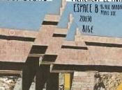 gagner places pour Psyché Night avec Animali Moonsters 22/04 l'Espace
