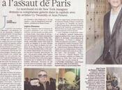 article incomplete dans figaro
