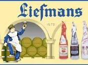 Liefmans Rocks diable Duvel?