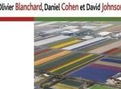 Macroéconomie 6ième Olivier BLANCHARD Daniel COHEN
