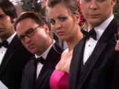 Bang Theory: 5.23 & 5.24