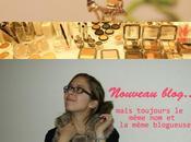 Overblog...Bonjour Wordpress!