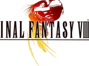[Test] Final Fantasy