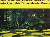Musiques Nord Nord-est Brésil