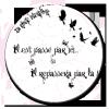 Ronde interblog Lasagnes bolognaise