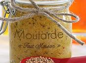 "Moutarde "" Maison""..."