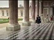 Louis XVI, l'homme voulait être
