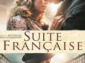 Suite française Film