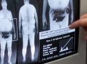 Retour polémique scanner humain