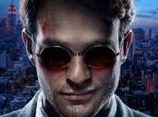 Preview Daredevil deux premiers épisodes