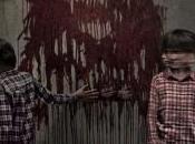 [News/Trailer] SINISTER croque-mitaine retour