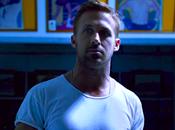 Ryan Gosling dans Maison Hantée Toro