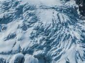 Infra Ski-Alpinisme Concept Pointe Ronde