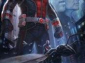[trailer] ant-man revient dans deuxième trailer bien plus spectaculaire