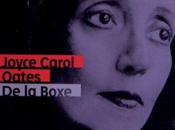 "boxe"" Joyce Carol Oates (1987)"