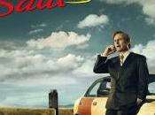 [critique série] better call saul, saison