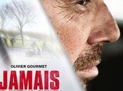 Cinéma Jamais vie, critique
