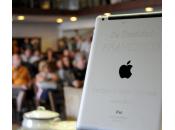 Insolite ancien iPad pape François vendu dollars