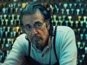Manglehorn découvrez bande annonce film avec Pacino (vidéo)