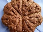 pain hyperprotéiné multicéréales blé-avoine-orge-seigle-sarrasin cacao (diététique, sans sucre riche fibres)