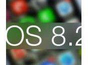 Tutoriel Downgrade vers (iPhone, iPad, iPod Touch)