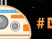 teasing Star Wars Force Awaken fait débat