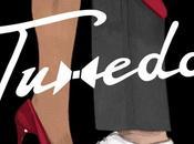 REVIEW Tuxedo