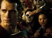 [Bande Annonce] Batman Superman: Dawn Justice