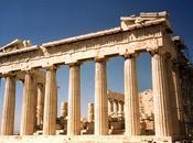 L'impasse règles d'austérité imposées Grèce.