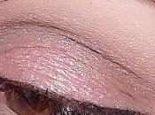 Make-up léger avec Flamingo pink Kiko (+débarquement YouTube