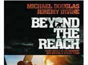 Hors portée, Découvrez bande-annonce film avec Michael Douglas Jeremy Irvine