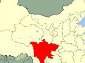 province Sichuan