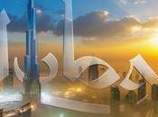 Dubaï: deux extraordinaires vidéos hyperlapse