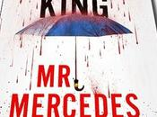 Mercedes Dans Benz, Benz Stephen King!!