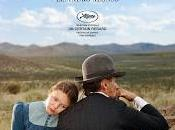 CINEMA: Jauja (2014), never land