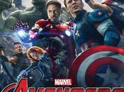 Super-héros Super-adaptation cinématographique